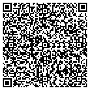 QR-код с контактной информацией организации КОЛОР-Т ПКФ, ООО