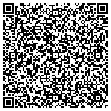 QR-код с контактной информацией организации ЛИВНА-ХОЛДИНГ ПРОИЗВОДСТВЕННАЯ КОМПАНИЯ, ООО