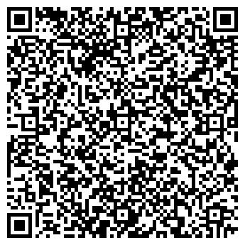 QR-код с контактной информацией организации ЛИНКРУСТ, ООО