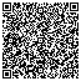 QR-код с контактной информацией организации ЛКМ ТД, ООО