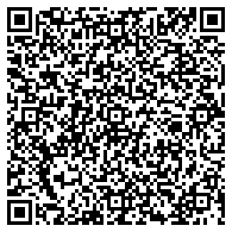 QR-код с контактной информацией организации МИБОР