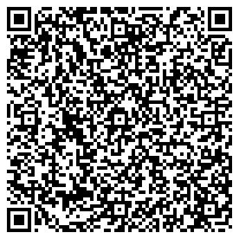 QR-код с контактной информацией организации НОВОСИБИРСК ХИМГЕСТ, ООО