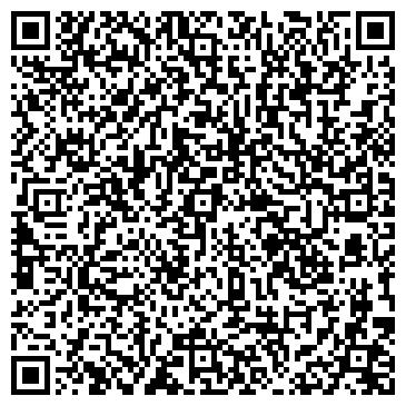 QR-код с контактной информацией организации ОКСОЛЬ ООО ФИРМА ПРОИЗВОДИТЕЛЬ