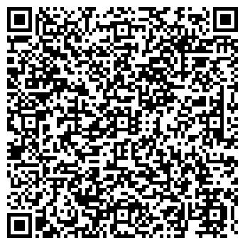 QR-код с контактной информацией организации ПАЛИТРА СЕЛИНА, ЧП
