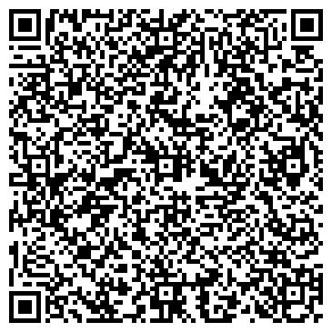 QR-код с контактной информацией организации АССАМБЛЕЯ НАРОДА КЫРГЫЗСТАНА ОШСКОЕ ОТДЕЛЕНИЕ