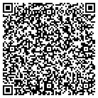 QR-код с контактной информацией организации СИБЛАКРА, ООО