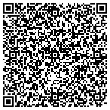 QR-код с контактной информацией организации СПЕЦКРАСКА ТОРГОВАЯ ФИРМА, ООО