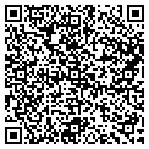 QR-код с контактной информацией организации СПЕЦКРАСКА, ООО