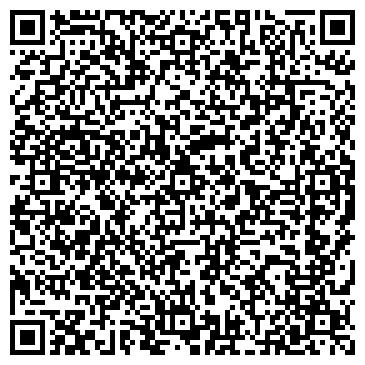 QR-код с контактной информацией организации СТРОЙ-МАРКЕТ МАГАЗИН МАНЦУРОВ А. Н., ЧП