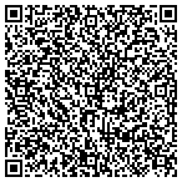 QR-код с контактной информацией организации ЯРОСЛАВСКИЕ КРАСКИ ПРЕДСТАВИТЕЛЬСТВО