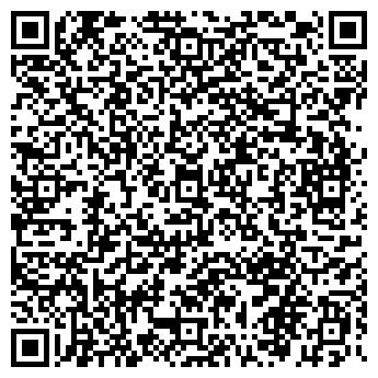 QR-код с контактной информацией организации AKZO NOBEL, ООО