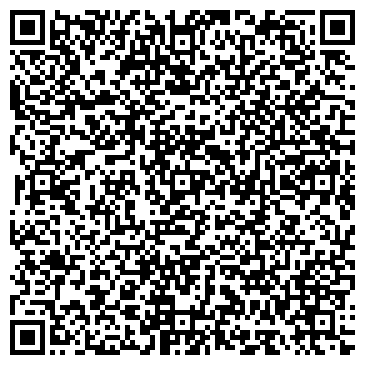 QR-код с контактной информацией организации ММК-МЕТИЗ УПРАВЛЯЮЩАЯ КОМПАНИЯ