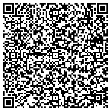 QR-код с контактной информацией организации СИБИРЬМЕТИЗТРЕЙД ТД, ООО