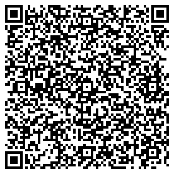 QR-код с контактной информацией организации СКАЙ-МЕТИЗ, ООО