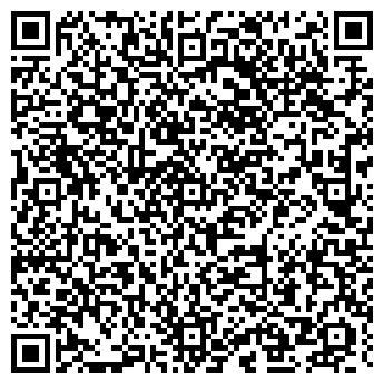 QR-код с контактной информацией организации РИГЕЛЬ-МАСТЕР, ООО