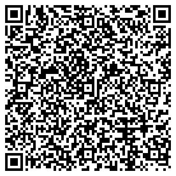 QR-код с контактной информацией организации СЕНАТ КОМПАНИЯ, ООО