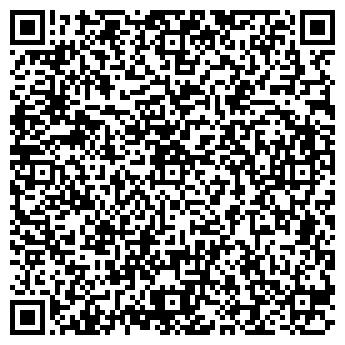 QR-код с контактной информацией организации СИБТРУБКОМПЛЕКТ