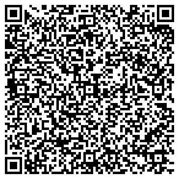 QR-код с контактной информацией организации МАРТ ПРОИЗВОДСТВЕННАЯ ФИРМА