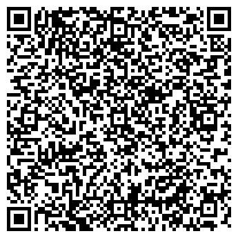 QR-код с контактной информацией организации АЛЬТЕМ, ООО