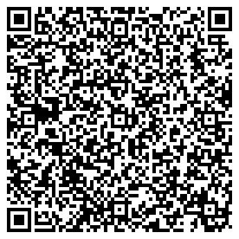 QR-код с контактной информацией организации А. С. К. СЕРВИС, ООО