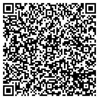 QR-код с контактной информацией организации БАЛУЕВ, ЧП