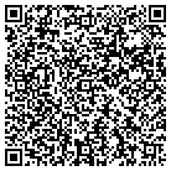QR-код с контактной информацией организации НОВОЛИТ, ООО