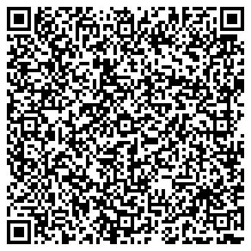 QR-код с контактной информацией организации ПЛАСТИКСТРОЙКОМПЛЕКТ, ООО