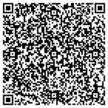QR-код с контактной информацией организации ПРОМАСТЕР ГРУППА ПРЕДПРИЯТИЙ ПРОФИЛЬ, ООО