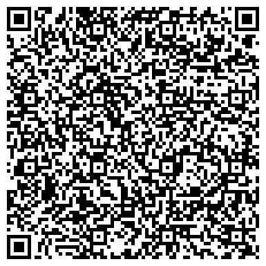 QR-код с контактной информацией организации РОТО ФРАНК АГ (ГЕРМАНИЯ) СЕРВИСНОЕ БЮРО