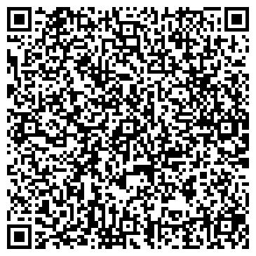 QR-код с контактной информацией организации СЕРВИС ПЛАСТ ГАРАНТ, ООО