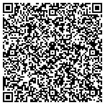 QR-код с контактной информацией организации СИБСТРОЙПРОЕКТ-НОВОСИБИРСК, ООО