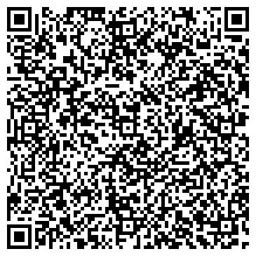 QR-код с контактной информацией организации СПК СВЕТОПРОЗРАЧНЫЕ КОНСТРУКЦИИ