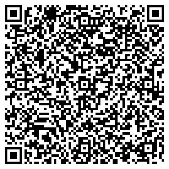 QR-код с контактной информацией организации СТЕКЛО-ЗЕРКАЛО, ЧП