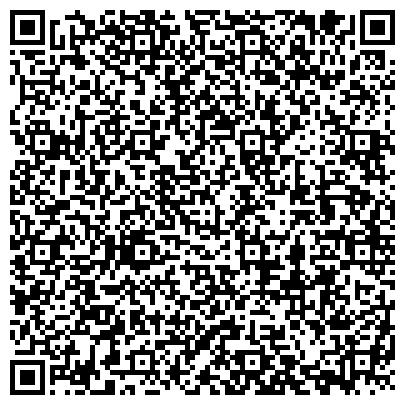 QR-код с контактной информацией организации Производственно-строительная компания Топ Стиль