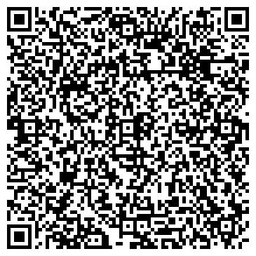 QR-код с контактной информацией организации ФСК ФИНАНСОВО-СТРОИТЕЛЬНАЯ КОМПАНИЯ