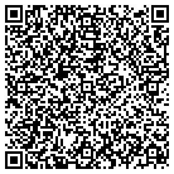 QR-код с контактной информацией организации ЭЛИТ ПЛАСТ