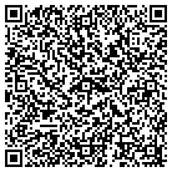 QR-код с контактной информацией организации ЗОЛОТОЕ СОЛНЦЕ
