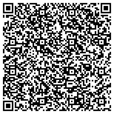 QR-код с контактной информацией организации ООО ЛЬНО-ДЖУТОВАЯ КОМПАНИЯ