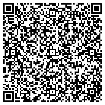 QR-код с контактной информацией организации БАЛМАТ НОВОСИБИРСК, ООО