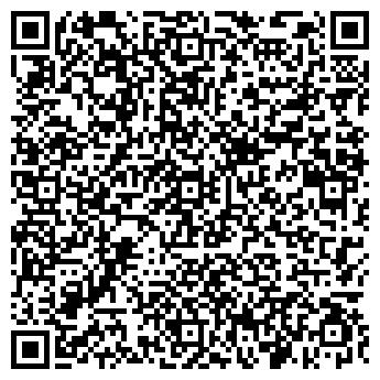 QR-код с контактной информацией организации БАЯНОВ О. Н., ЧП