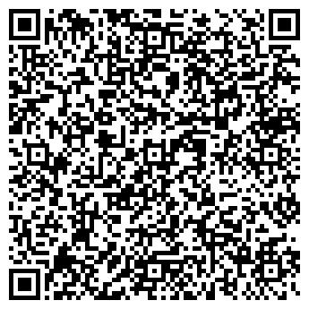 QR-код с контактной информацией организации ООО ВОЯЛ