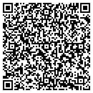 QR-код с контактной информацией организации ВЭРС, ООО