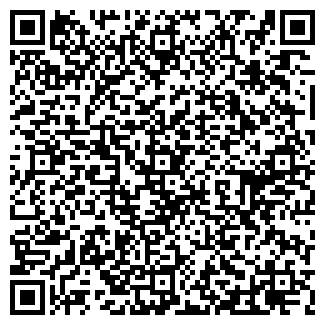 QR-код с контактной информацией организации АРГЫМАК