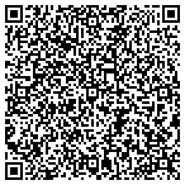 QR-код с контактной информацией организации ДИРОЛ КЭДБЕРИ НОВОСИБИРСКИЙ ФИЛИАЛ, ООО