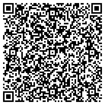 QR-код с контактной информацией организации НА ДУНАЙСКОЙ, ООО