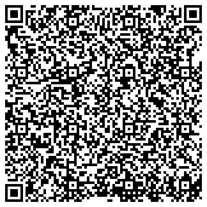 QR-код с контактной информацией организации НОВОСИБИРСКИЙ ГРАДОСТРОИТЕЛЬНЫЙ ПРОЕКТНЫЙ ИНСТИТУТ НГСПИ, ОАО