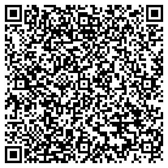 QR-код с контактной информацией организации РОСМЕТКОМПЛЕКТ, ООО