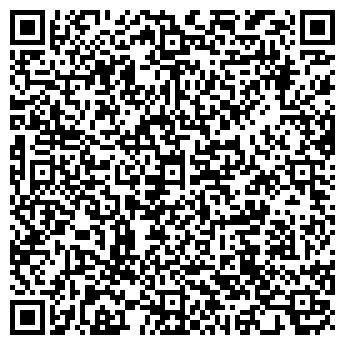 QR-код с контактной информацией организации СИБИРСКИЙ УСТОЙ, ООО