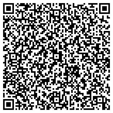 QR-код с контактной информацией организации СИБПРОЕКТЭЛЕКТРО, ОАО
