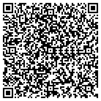 QR-код с контактной информацией организации СИБСОЮЗ, ООО
